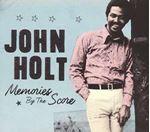John Holt - Memories By The Score