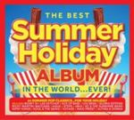 Various - Best Summer Holiday Album In The Wo