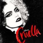 OST - Cruella: The Score