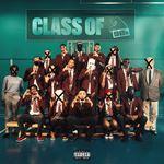 98s - Class Of 98s