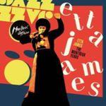 Etta James - Etta James: Montreux Years