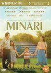 Minari - Film