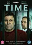 Time: Series 1 - Film