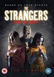 The Strangers Prey At Night - Christina Hendricks